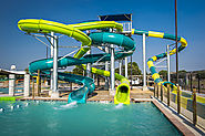 Water Park Offers in Ahmedabad