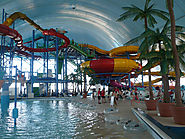 Water Park Offers in Faridabad