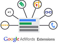 Why you need to use ad Extensions - Sitelinks, Callouts and more