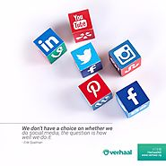 Social Media Marketing Mistakes Hurting Your Brand