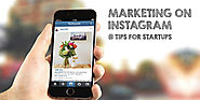 10 Tips for Successful Instagram Marketing