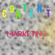 6 must-haves that Make a Formidable Content Marketer