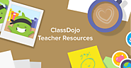 Teacher resources | ClassDojo