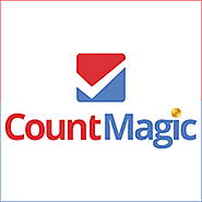 Count Magic