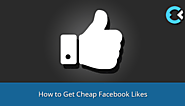 Buy Facebook Likes and Develop Your Business - SEO Company Pakistan | SEO Services in Lahore