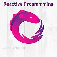 What is Reactive Programming in Javascript