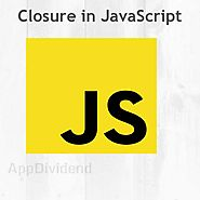 What is Closure in Javascript