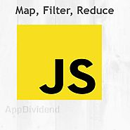 Array Foreach, Map, Filter, Reduce, Concat Methods in Javascript