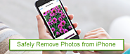 Top Way to Permanently Delete Sensitive Photos from iPhone