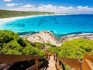 Western Australia – The Most Awesome Beach Destination - Lets Talk Travel