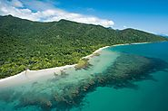 Explore Cairns – It is Inexplicable, Charming and Diverse - Lets Talk Travel