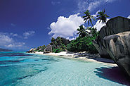 Discover the 3 Most Pristine Beaches of Seychelles - Lets Talk Travel