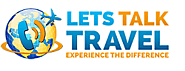 Become a Travel Partner | Business Travel Partnership | Travel Partners
