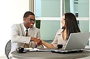 Instant Cash Loans For Short Term Get Suitable Financial Help For Emergency Needs