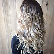 Knowing General Kinds of Hair Extensions Carlton | Raw Element