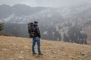 The 10 Best Hiking Backpack Under 100 - Ultimate Guide 2018