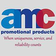 Custom Promotional Products for Your Business
