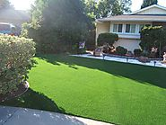 Reasons Why You Should Leave the Artificial Grass Installation to the Professionals