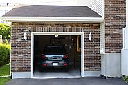 Wondering Whether Garage Door Repair is Needed? Know the Most Likely Problems