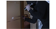 Strengthen Your Home's Security by Following the Recommendations from a Professional Locksmith