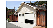 Helpful Tips for Keeping Your Garage Doors Well-Maintained and Lasting Longer