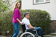 Hiring an Attorney to Help You Get Approved for Social Security Disability in Michigan
