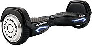 Best Cheap Hoverboards 2017 - Buyer's Guide (July. 2017)
