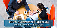 Loans for Bad Credit | Credit Lenders UK Ltd.