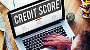 How to Improve Your Credit Score - Creditlenders