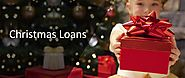 How Christmas Loans Gig your Employment and Poor Credit Situations |