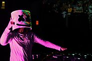 Marshmello Club