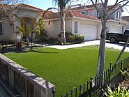 Why You Should Hire Professional Installers for Your Artificial Grass Lawn