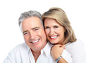 Why Should You Take Advantage of Affordable Dentures in Houston, TX?