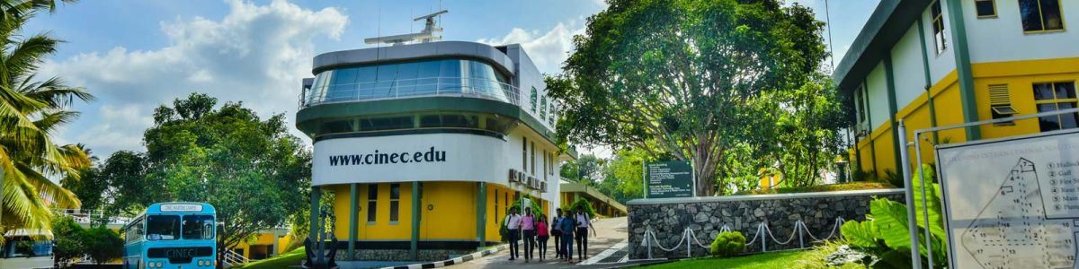 Headline for Choices of Undergraduate Courses to Follow in Sri Lanka – Choose from the Best