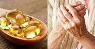 Fish Oil for Arthritis: Does it Really Work?