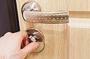 Helpful Tips from a Locksmith on Choosing the Best Security System for Your Property