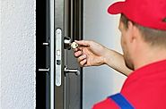 How to Best Have a Secure Home, According to a Professional Locksmith