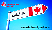 Top success secrets for Canadian immigrants