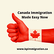 Canada immigration new rules – think about it