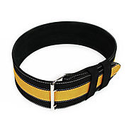 MiFitness - Buy Weight Lifting Belt in South Africa
