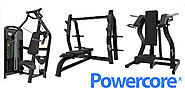 A Guide on How to Buy Weight Lifting Equipment