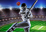 Play Fantasy Sports Online in India & Win Daily Prizes with Golden Jeeto