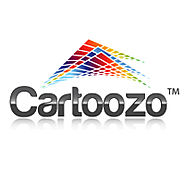Cartoozo™ - Trusted Internet Marketing Agency - PPC, SEO, ORM Services
