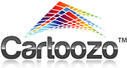 Contact Cartoozo for the Most Affordable Web Development in the UK