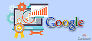 Ways to achieve Good Rankings on Search Engines
