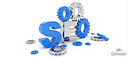 Technical SEO for Beginners