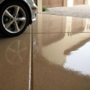 Comprehensive Epoxy Flooring Solutions Phoenix