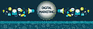 Digital Marketing companies in UAE