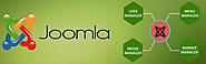 Joomla Website Design & Development Company