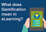 How to Use Gamification in eLearning